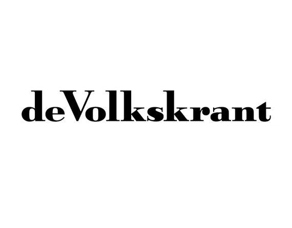 55298olkskrant logo