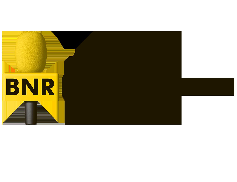 BNRNieuwsradiologo_500x383
